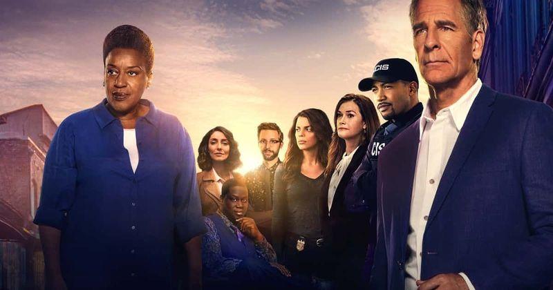 'NCIS: New Orleans' Temporada 7 Episódio 8 Spoilers: Hannah encontra dois principais suspeitos do assassinato do terapeuta