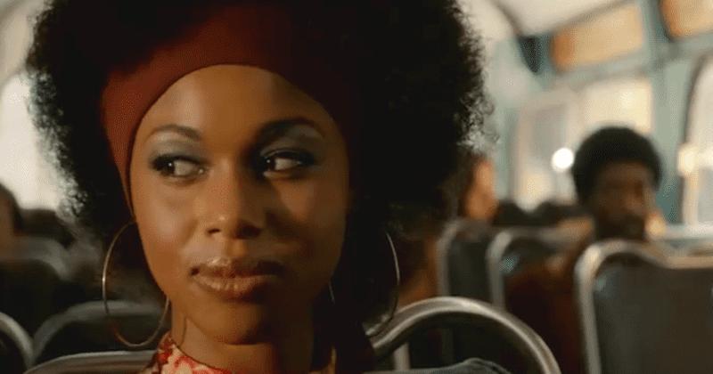 5ª temporada de 'This Is Us': O que realmente aconteceu com a mãe biológica de Randall, Laurel? Essas 5 teorias podem resolver o mistério