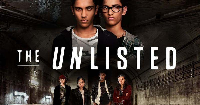 Temporada 1 de 'The Unlisted': data de lançamento, enredo, elenco, trailer e tudo o que você precisa saber sobre a série australiana da Netflix