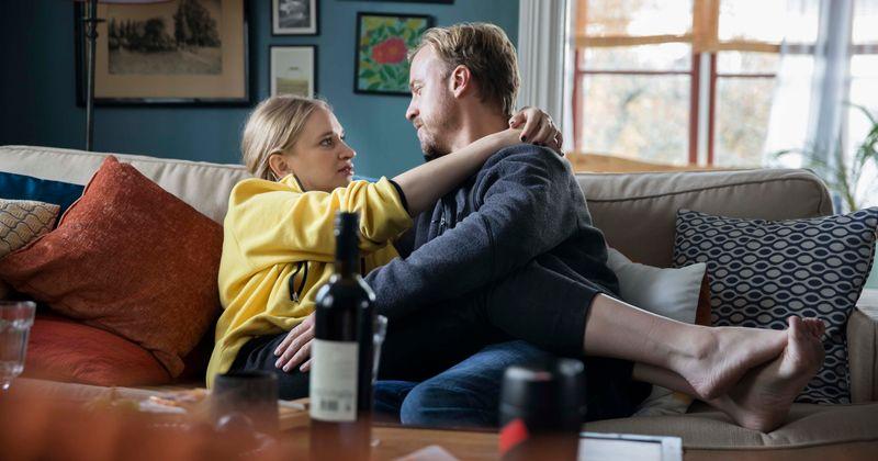 الموسم الثالث من 'Bonus Family': تاريخ الإصدار والمؤامرة والممثلين والمقطورة وكل ما تحتاج لمعرفته حول الدراما السويدية