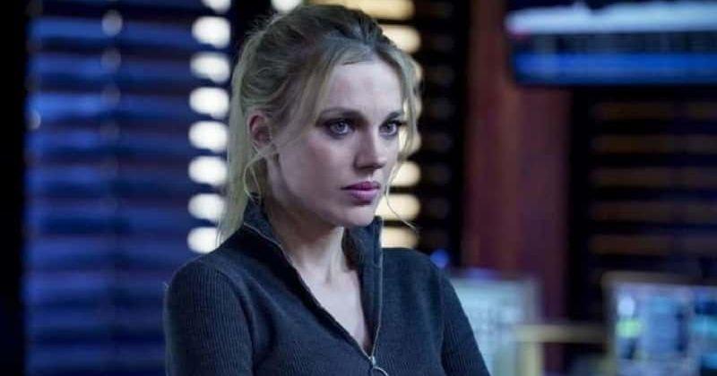Quando o episódio 12 da 12ª temporada de NCIS: Los Angeles vai ao ar? O destino de Anna finalmente fica claro com os russos