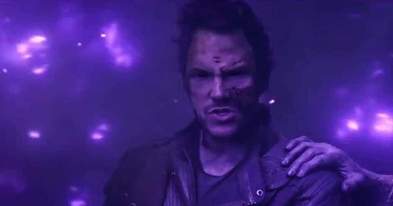 """Marveli """"Mis oleks, kui ..."""" oleks Yondu toimetanud Peter Quilli Egosse """"Galaktika valvurites""""?"""