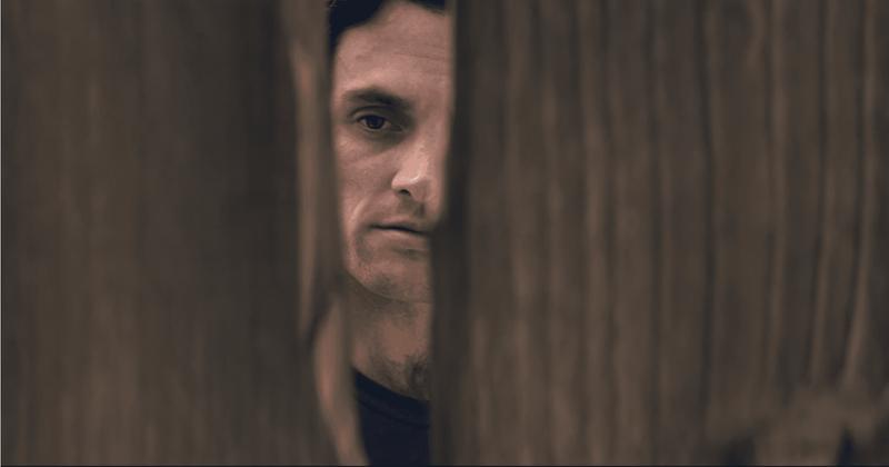 'Þú' Season 2 Episode 10 Ending Explained: Einu sinni sociopath, alltaf sociopath?