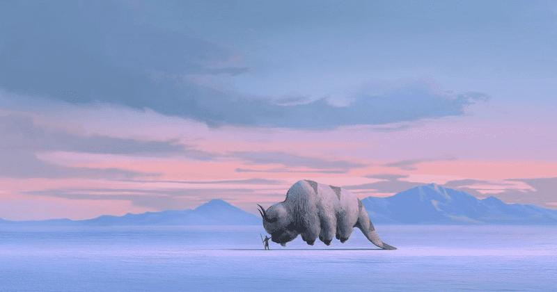 《阿凡达:最后的气宗》:Netflix的电影成为取消文化的牺牲品,因为粉丝们纷纷要求适当的演员阵容