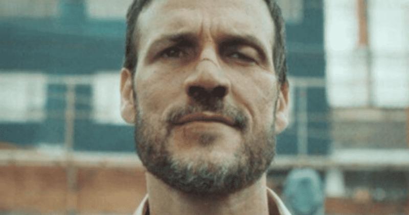 Temporada 1 de 'Stolen Away' ou 'Perdida': data de lançamento, enredo, elenco, trailer e tudo que você precisa saber sobre o drama policial espanhol da Netflix