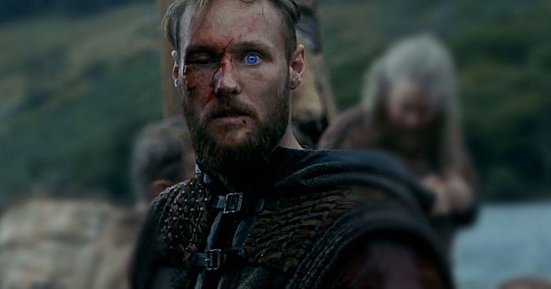 5ª temporada de 'Vikings': os sonhos de Ragnar se realizam enquanto as esperanças de Floki estão enterradas em 'O que acontece na caverna'