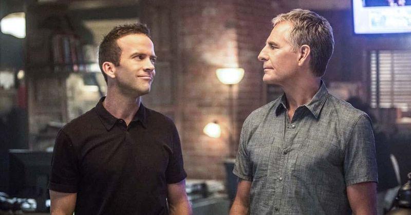 """""""NCIS: Naujasis Orleanas"""" 6 sezono 3 serija pabrėžia Dwayne'o Pride'o blizgesį ir primena, kodėl jis yra geriausias televizijos agentas"""