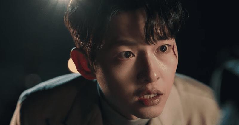 'Vincenzo' 16. sērija: Vai Kasano nošaus Myung-hee, lai iemācītu Taecejona varonim nežēlības mācību?