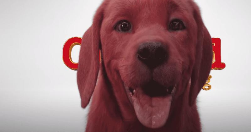 «Clifford The Big Red Dog». Թողարկման ամսաթիվը, սյուժեն, դերասանական կազմը, թրեյլերը և այն ամենը, ինչ դուք պետք է իմանաք կենդանի գործողության հարմարվելու մասին