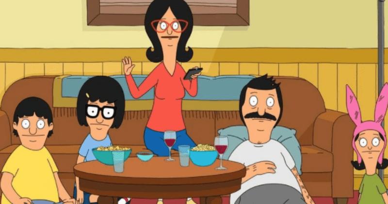 11ª temporada de 'Bob's Burgers': data de lançamento, enredo, elenco e tudo o que você precisa saber sobre a comédia animada da FOX