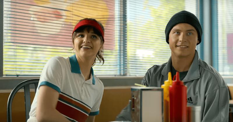 'Isi & Ossi': data de lançamento, enredo, elenco e tudo o que você precisa saber sobre a próxima romcom alemã na Netflix