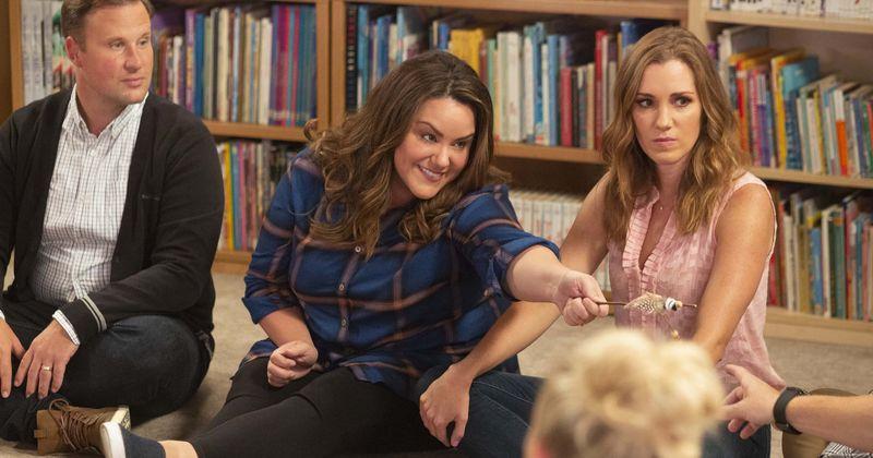 5ª temporada de 'American Housewife': data de lançamento, enredo, elenco, trailer e tudo o que você precisa saber sobre a comédia da ABC