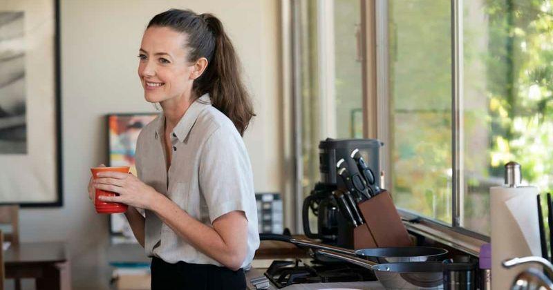 EKSKLUZIVNO | Zvezdnica filma 'The L Word: Generation Q' Stephanie Allynne pravi, da jo je prvotna oddaja vodila skozi njeno ljubezensko življenje