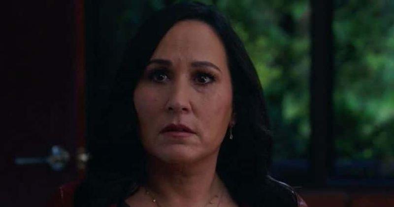 Temporada 4 de 'MacGyver', Episódio 5: Fã adorável apresenta teorias sobre o dramático momento de angústia com Matty