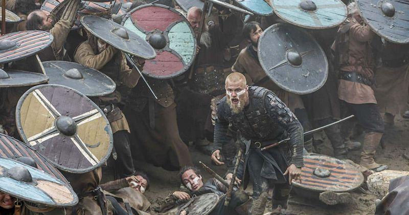 '바이킹'시즌 6 : 출시 날짜, 줄거리, 출연진, 예고편 및 서사시 Norse 사가의 마지막 시즌에 대해 알아야 할 모든 것