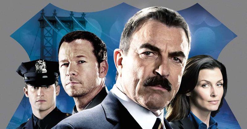 'Blue Bloods' 10 маусым: Шығарылым күні, актерлік құрамы, сюжеті және CBS-тің соңғы маусымы туралы білуге тиісті барлық нәрсе 'полицияның хит-процессуалдық драмасы