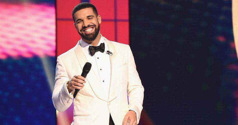 Дрейк 'Certified Lover Boy': Шығу күні, трек тізімі, ерекшеліктері және рэпердің 6-шы альбомы туралы білуіңіз керек