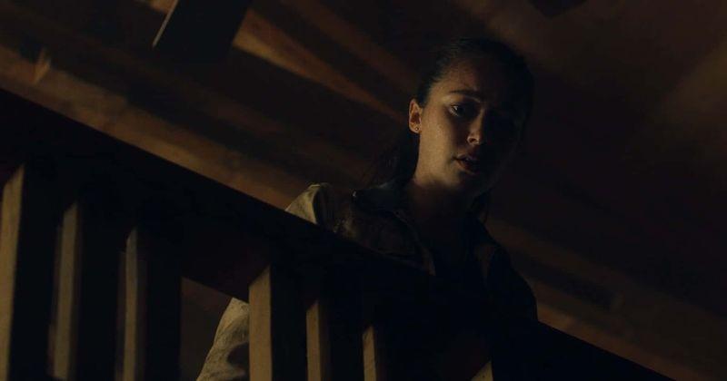 Revisão do episódio 7 da 6ª temporada de 'Fear the Walking Dead': O verdadeiro horror encontra Alica e Dakota em Buck's Landing