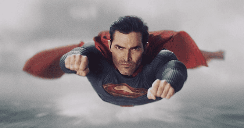 Lista completa do elenco de 'Superman & Lois': Conheça Tyler Hoechlin, Elizabeth Tulloch e o resto dos atores do show Arrowverse