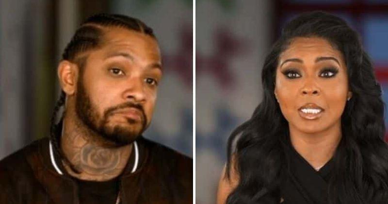 VH1- ը ցուցադրում է «Սև թանաքային անձնակազմը. Չիկագոյի» 6-րդ սեզոնի եզրափակիչը, բայց երկրպագուները հիասթափված էին ավարտից `ասելով, որ« ալիքը ստել է դիտումների համար »