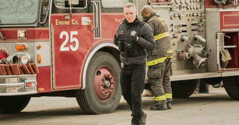 """Кога ще излезе """"Чикаго PD"""" Сезон 8 Епизод 13? Ето какво да очаквате, когато шоуто на NBC се завърне"""