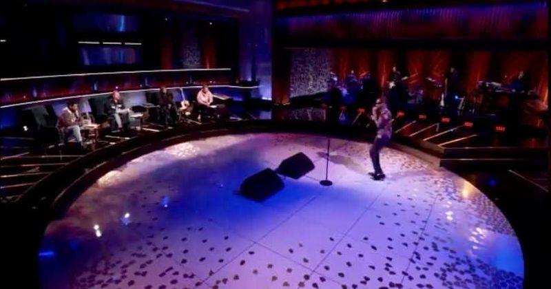 როდის დაბრუნდება 'Songland' 3 სეზონი? აი, რას უნდა ველოდოთ NBC სიმღერების წარმოების შოუს შემდეგი ნაწილიდან
