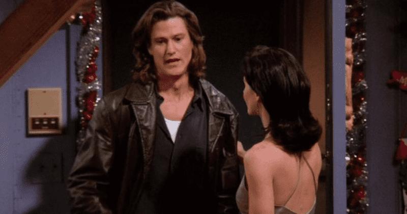Temporada 15 de 'Criminal Minds', Episódio 5: Fun Bobby de 'Friends' faz uma aparição e os fãs estão perdendo o controle
