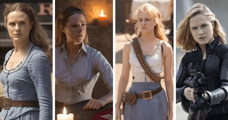 Final da 3ª temporada de 'Westworld': a morte de Dolores parece final e marca o fim da série como a conhecemos