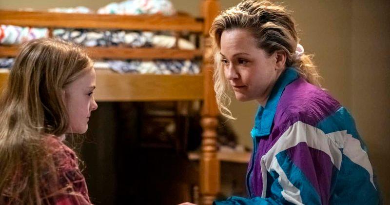 Pilsēta uz kalna 2. sezonas 2. sērija: vai šī ir Keitijas ceļa beigas? Ryans atkal ir noziedzības biz