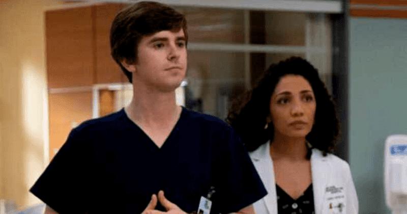 「グッド・ドクター」シーズン3エピソード15:カーリーはリーをめぐってショーンと別れ、ファンを失恋させます