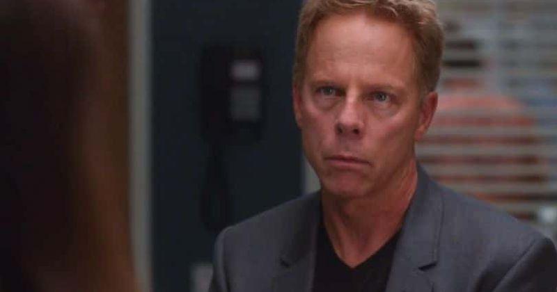 «Grey's Anatomy» սեզոն 16. Թոմ Կորաչիկը կդառնա՞ վատ մարդ Օուեն Հանթի և acksեքսոն Էվերիի հետ մրցակցությունից հետո: