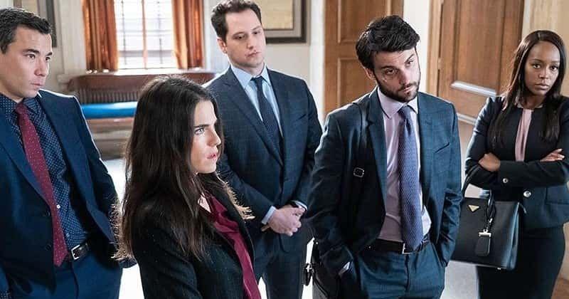 'Како се извући из убиства' Сезона 6 Епизода 3 спојлери задиркују Кеатинг 5 напокон сазнајући о Ловорином боравишту