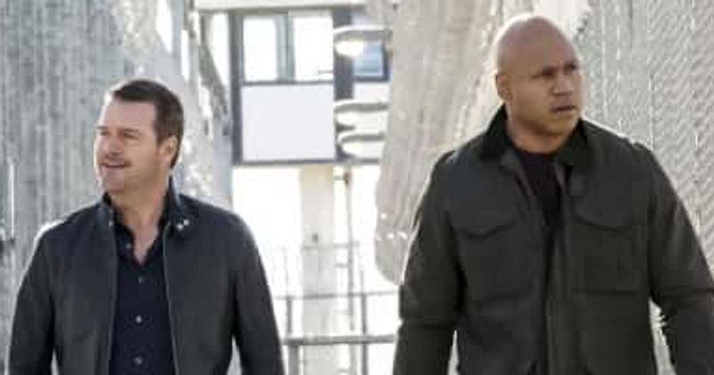 12-й сезон NCIS: Лос-Анджелес: дата выхода, сюжет, состав, трейлер и все, что вам нужно знать о драме CBS о полицейских