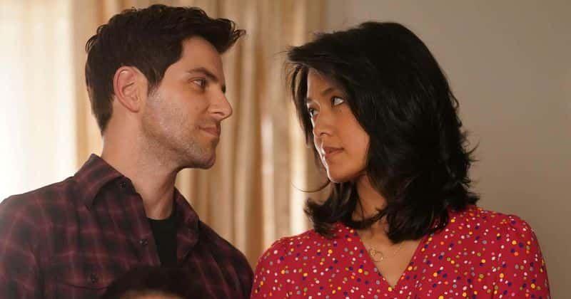 Kad ABC ēterā tiks rādīta 'Miljons mazu lietu' 3. sezonas 9. sērija? Edija recidīvs Ketrīnai sagādā vairāk bēdu