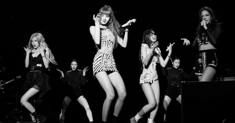 Blackpink 'How You Like That' faz história: o vídeo de dança obtém 500 milhões de visualizações, a primeira realização desse tipo no mundo