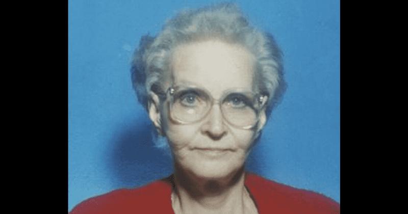 'Murder House Flip': resnična zgodba serijske morilke Dorothee Puente, ki je po drogi umorila 9 najemnikov
