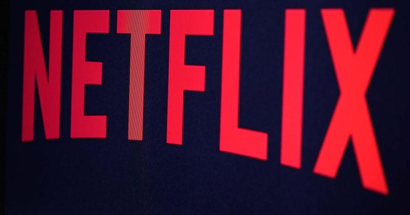Fauda Netflixa: Tu je hiter povzetek sezone 1, preden začnete bingeing v sezoni 2
