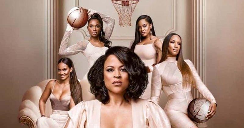 """""""Basketbola sievu"""" 10. sezona: ētera laiks, tiešraides straume, sižets, aktieru sastāvs un viss, kas jums jāzina par VH1 šovu"""
