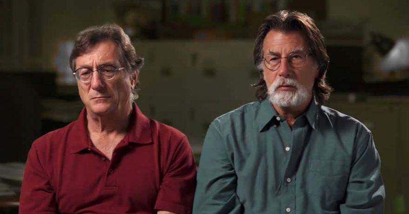 Crítica do episódio 1 da 8ª temporada de 'The Curse Of Oak Island': Os irmãos Lagina ganham ouro na estréia emocionante