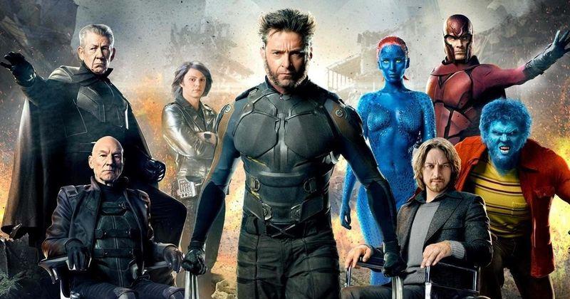 Lançamentos de 'Dias do Futuro Passado' na Disney +, os fãs compartilham o que o próximo filme de 'X-Men' precisa consertar: 'Seja cômico preciso'