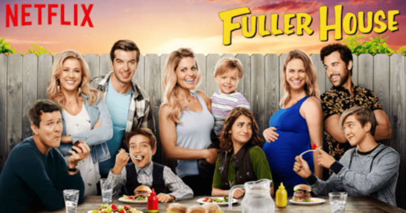 Temporada 5 de 'Fuller House': data de lançamento, elenco, enredo, trailer e tudo o que você precisa saber sobre o programa da Netflix