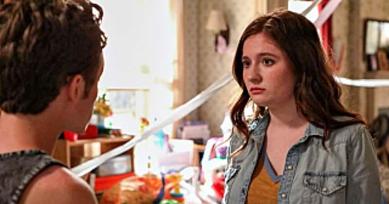 'Shameless' Temporada 10 Episódio 4: A busca de Debbie para 'ganhar aquele esperma' leva a uma nova guerra para a qual ela pode não estar pronta