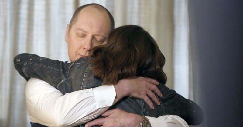 Quando o episódio 7 da 8ª temporada de 'The Blacklist' vai ao ar? A luta de Red para salvar Elizabeth de si mesma fica difícil