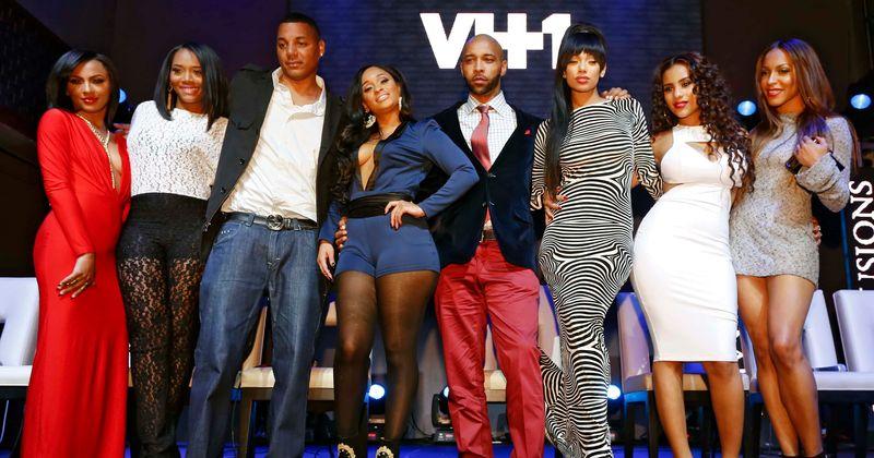 'Love & Hip Hop: New York' Season 10: Data de lançamento, enredo, elenco, trailer e tudo o que você precisa saber sobre o reality show de sucesso da VH1