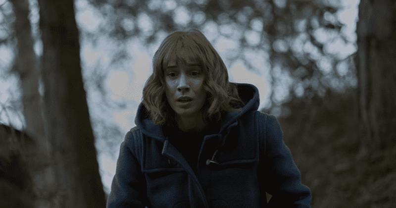 'The Sleepers': data de lançamento, enredo, elenco, trailer e tudo o que você precisa saber sobre o drama de espionagem europeu da HBO