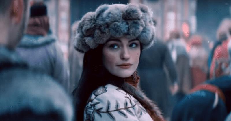 O episódio 5 da 6ª temporada de 'Vikings' estabelece nossa teoria de que Freydis pode estar vivo