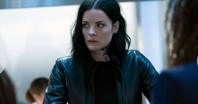 'Blindspot' Temporada 5 Episodio 10: Jane se cierra y los fanáticos entran en un colapso, dicen 'ya ha sufrido lo suficiente'