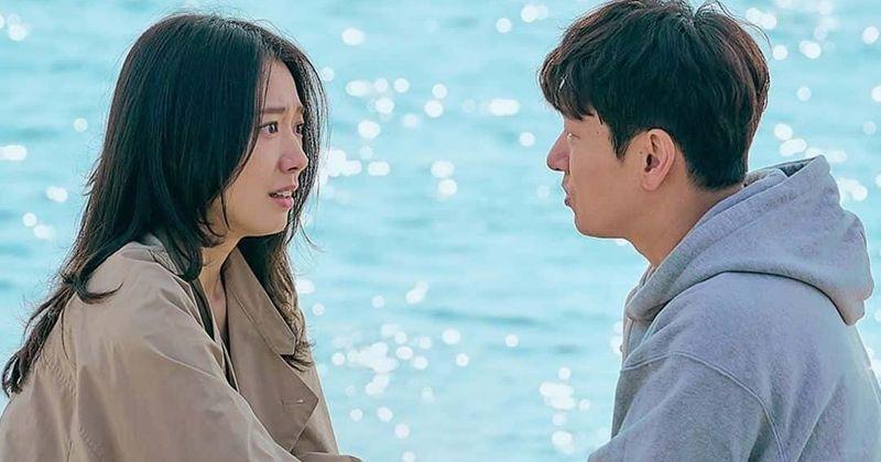 'Sísifo: O Mito' Episódio 11: A conexão de Agnes com a Sigma representa um risco para Tae-sul, o plano de Seo-hae para parar a guerra