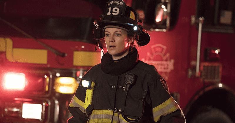 'Station 19' 3. sezona: izlaišanas datums, sižets, aktieru sastāvs, reklāmkadri un viss, kas jums jāzina par Grey's Anatomy spinoff ABC
