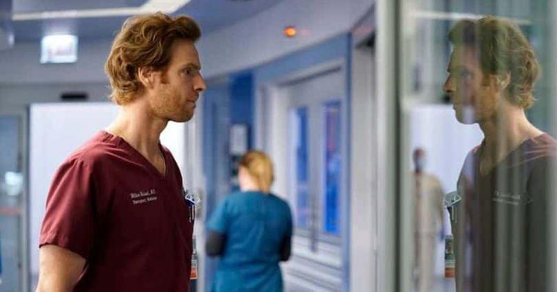 Quando o episódio 8 da 6ª temporada de 'Chicago Med' vai ao ar? Aqui está o que esperar de Will e Ethan quando o show retornar